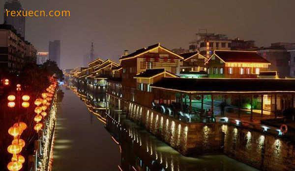 杭州有什么特产美食图片