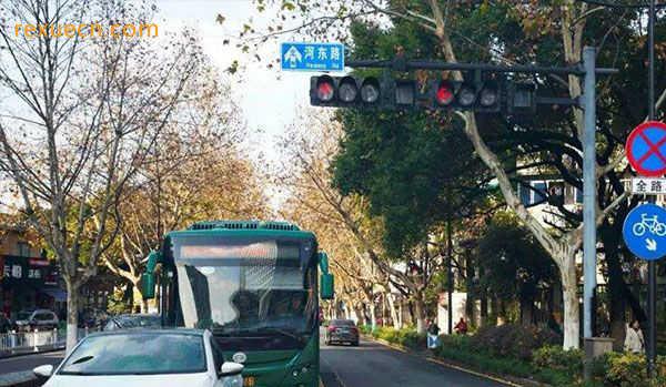 杭州美食有哪些_杭州有哪些美食街_杭州美食攻略