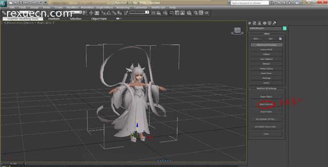 容易上手3d绘图软件_容易上手3d绘图软件
