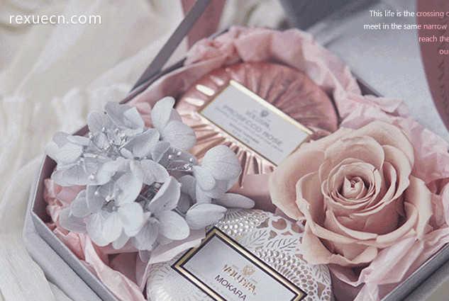 送闺蜜的结婚礼物排行榜,实用的结婚礼品推荐