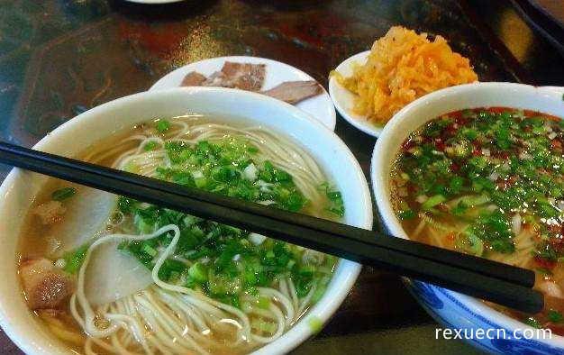 中国有哪些美食_中国有哪些美食名称_中国有哪些美食城市