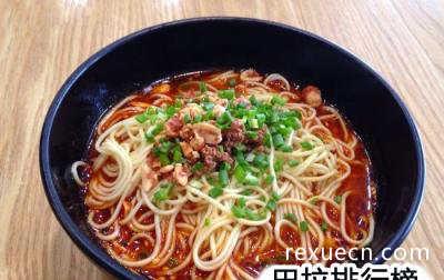 中国有哪些美食图片图片