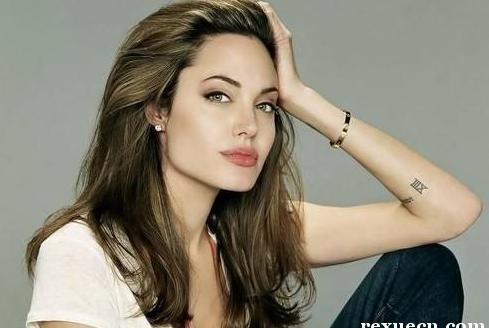 世界公认最美的女人排行名单