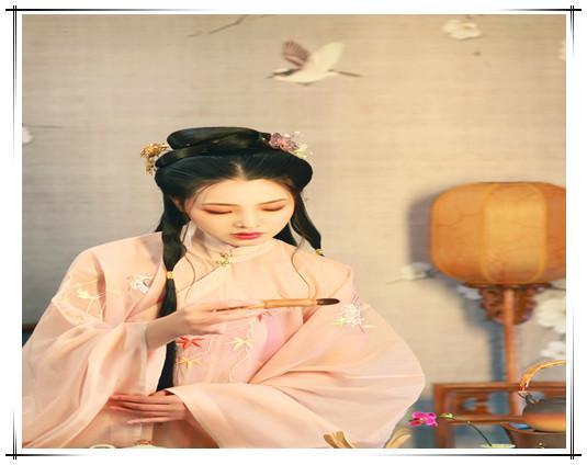 杭州美容养生会所,给你一段美好的回忆!